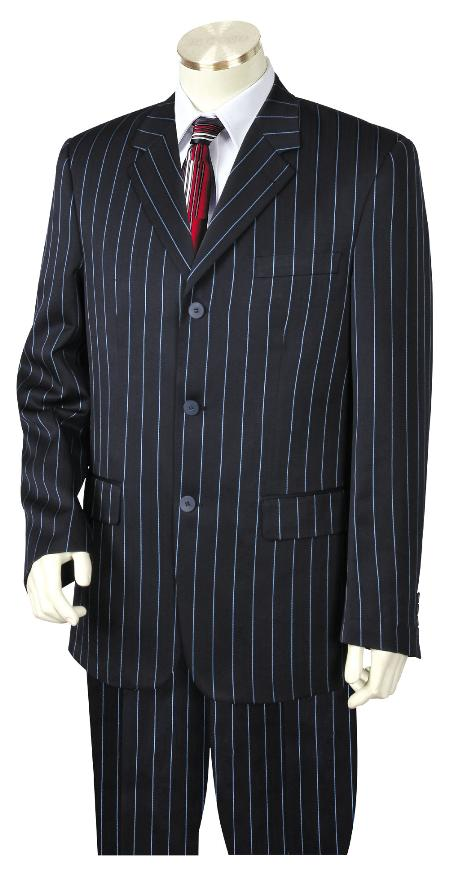 Navy-Blue-Three-Buttons-Suit-10847.jpg