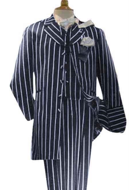 Navy-Blue-Three-Piece-Zoot-Suit-40072.jpg