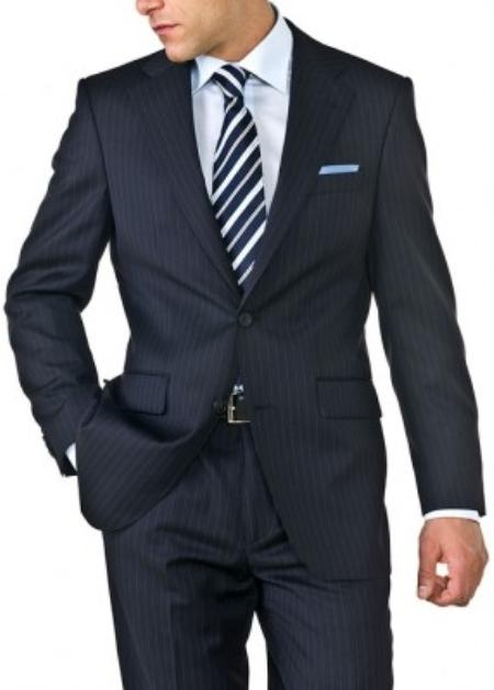 Navy-Blue-Two-Button-Suit-7337.jpg