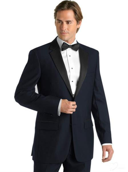 Navy-Blue-Two-Button-Tuxedo-20249.jpg