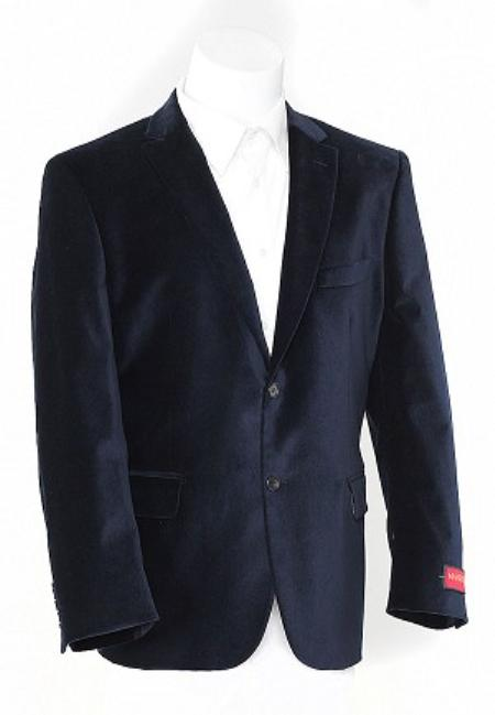 Navy-Blue-Two-Buttons-Sportcoat-10907.jpg