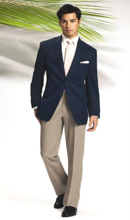 Navy-Blue-Two-Buttons-Sportcoat-5061.jpg