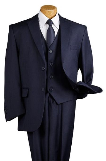 Navy-Blue-Two-Buttons-Suit-18687.jpg