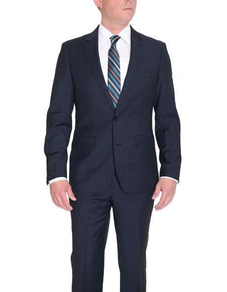 Navy-Blue-Vents-Wool-Suit-34565.jpg