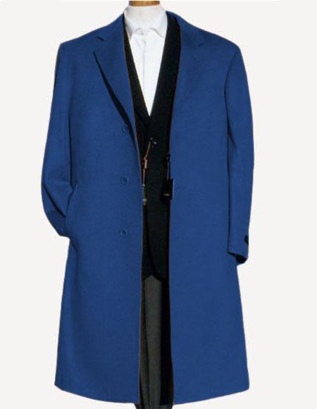 Navy-Blue-Wool-Overcoat-Topcoat-34710.jpg