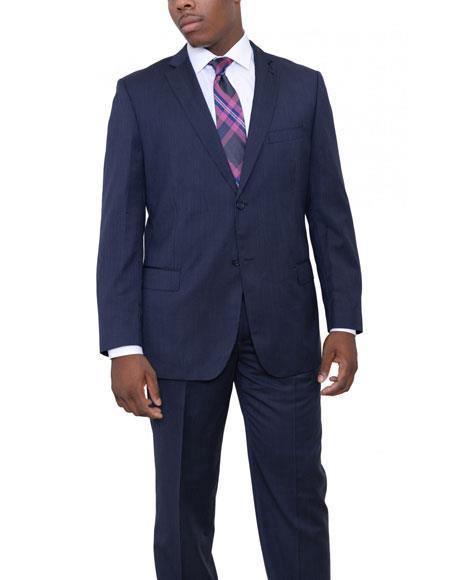 Navy-Blue-Wool-Pinstriped-Suit-34656.jpg