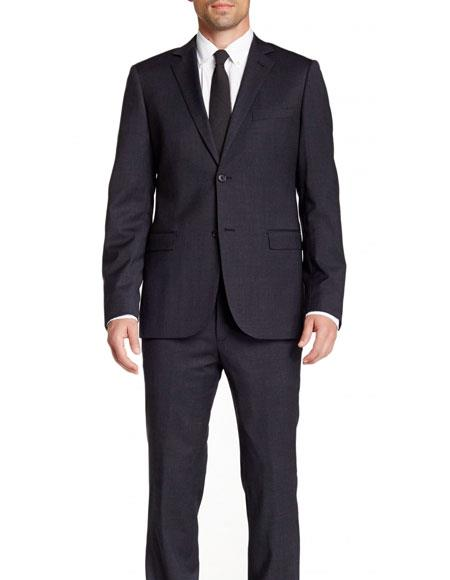 Navy-Blue-Wool-Pinstriped-Suit-34661.jpg