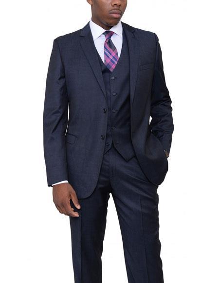 Navy-Blue-Wool-Vested-Suit-34601.jpg