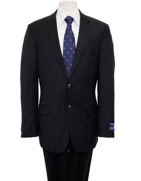 Navy-Color-Notch-Lapel-Suit-32103.jpg