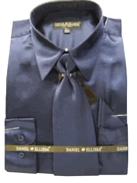 Navy-Color-Shirt-With-Tie-4074.jpg
