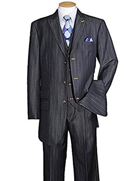 Navy-Color-Vested-Suit-31742.jpg