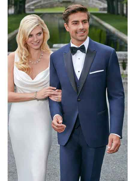 Navy-Color-Wedding-Tuxedo-38780.jpg
