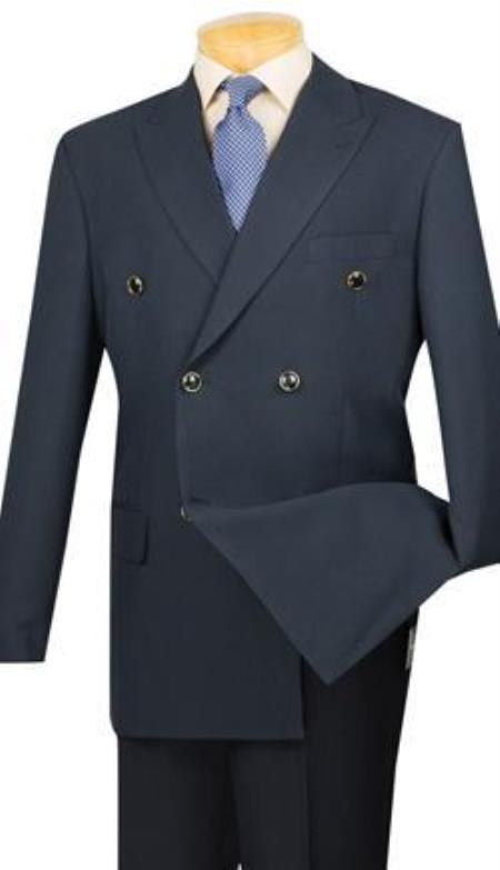 Navy-Double-Breasted-Sportcoat-22581.jpg