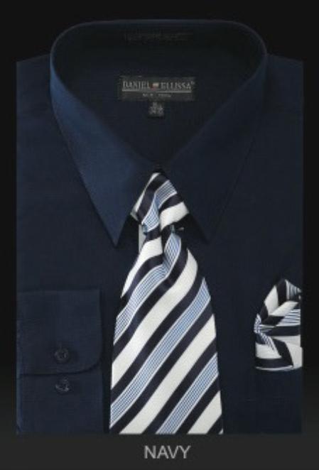 Navy-Dress-Shirt-with-Tie-7556.jpg
