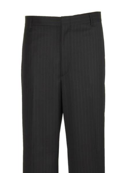 Navy-Flat-Front-Dress-Pants-32656.jpg