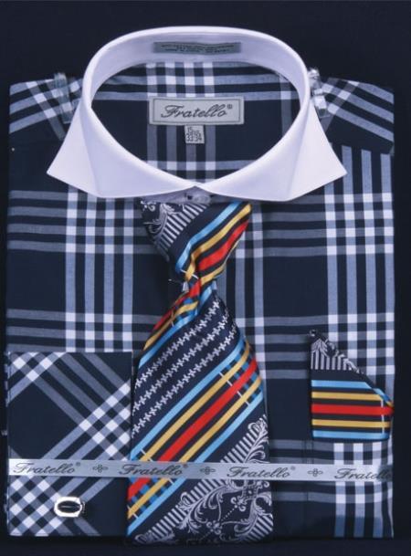 Navy-French-Cuff-Dress-Shirt-16163.jpg