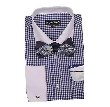 Navy-French-Cuff-Dress-Shirt-27398.jpg