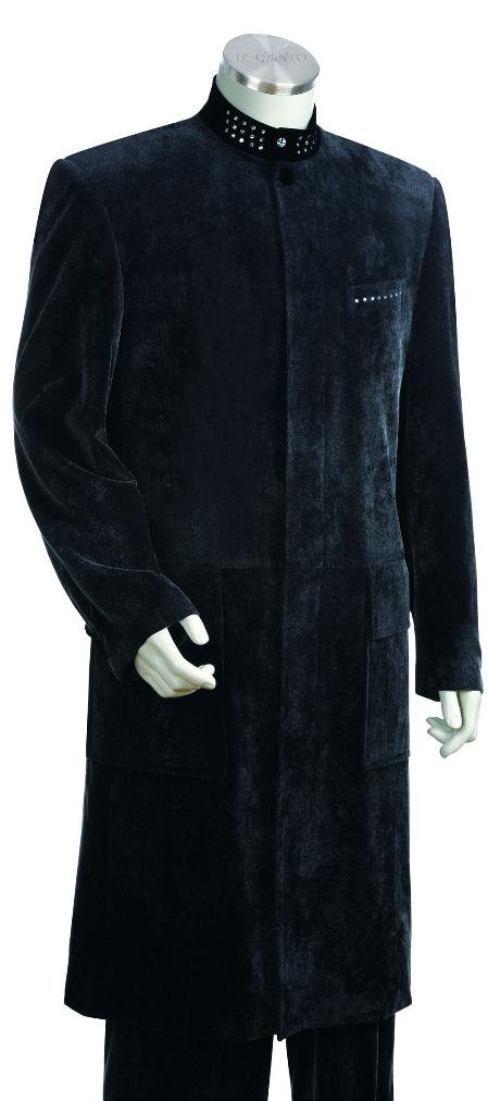 Navy-Full-Length-Zoot-Suit-8743.jpg
