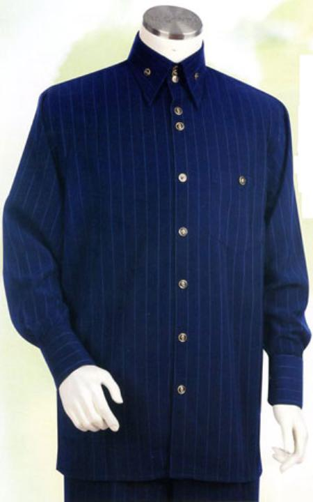 Navy-Long-Sleeve-Suit-5583.jpg