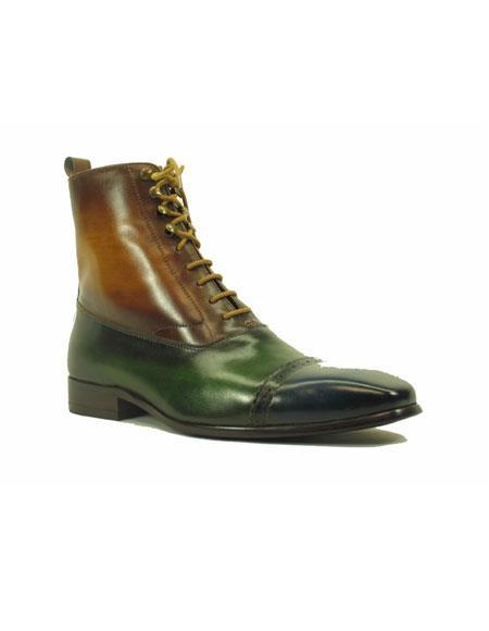 Navy-Olive-Cognac-Color-Shoes-38073.jpg