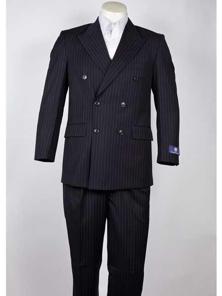 Navy-Pinstripe-6-Button-Suit-27219.jpg