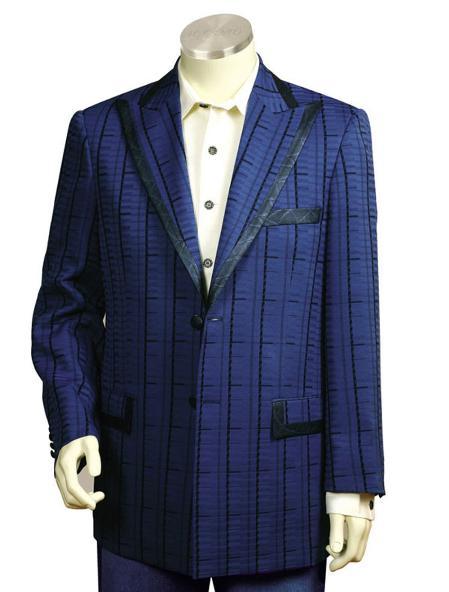 Navy-Pinstripe-Gangester-Zoot-Suit