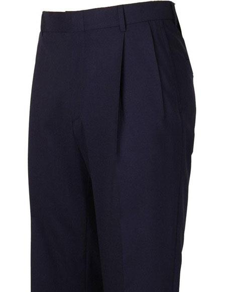 Navy-Pleated-Style-Wool-Pant-32446.jpg