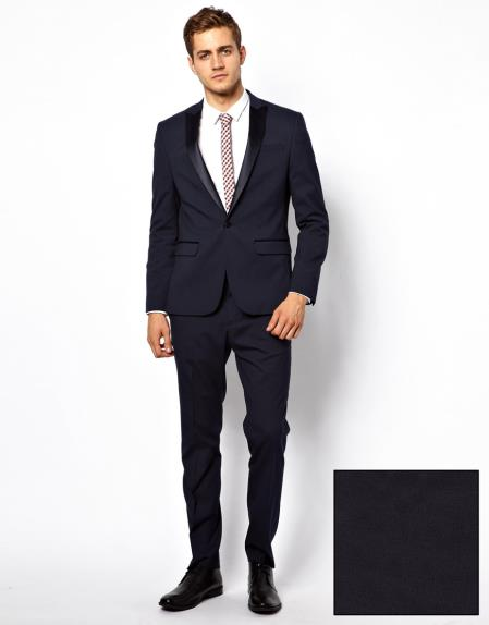 Navy-Slim-Fit-Tuxedo-16383.jpg