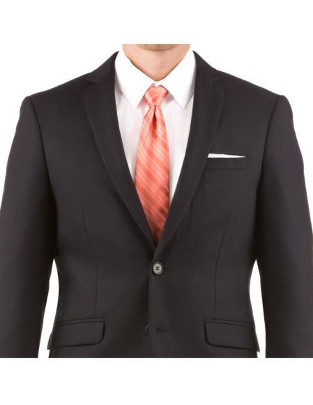 Navy-Slim-Fit-Wedding-Suits-32805.jpg