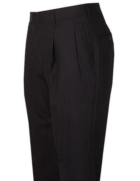 Navy-Striped-Pattern-Wool-Pant-32444.jpg