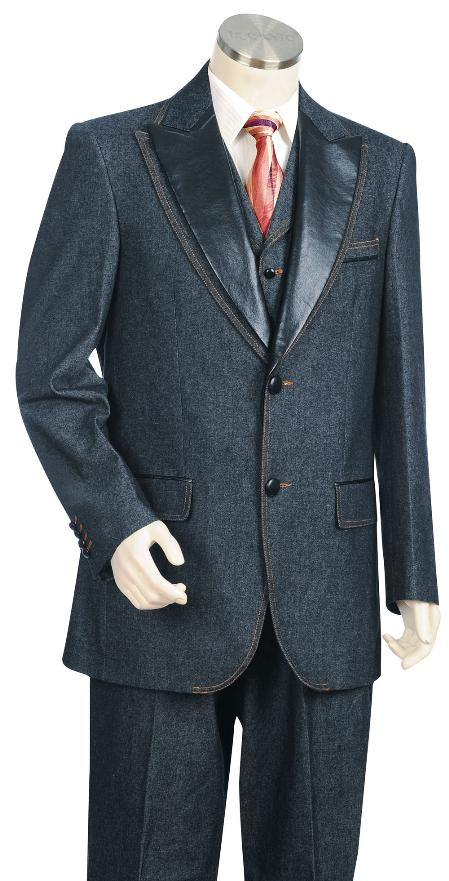 Navy-Three-Buttons-Suit-10838.jpg