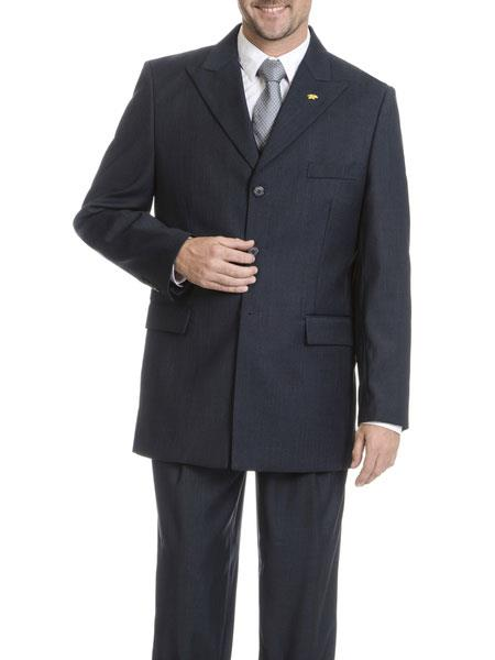 Navy-Three-Buttons-Vested-Suit-27119.jpg