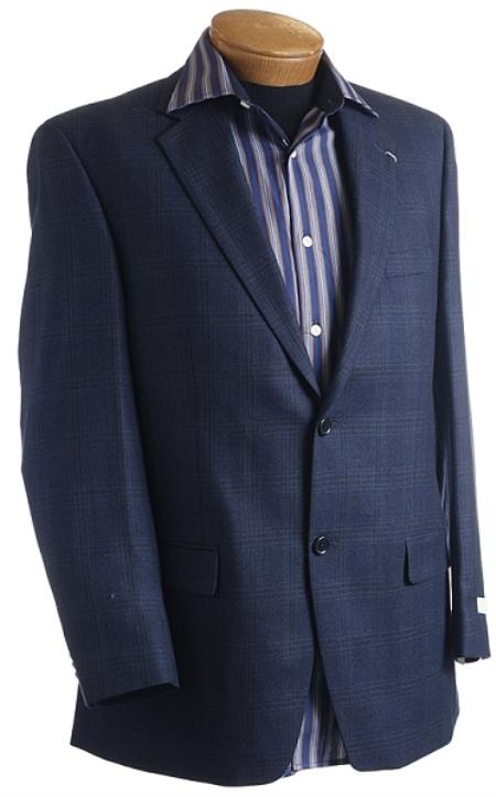 Navy-Two-Button-Suit-7180.jpg