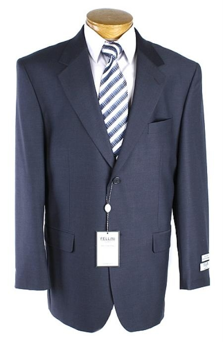 Navy-Two-Buttons-Cheap-Suit-7205.jpg