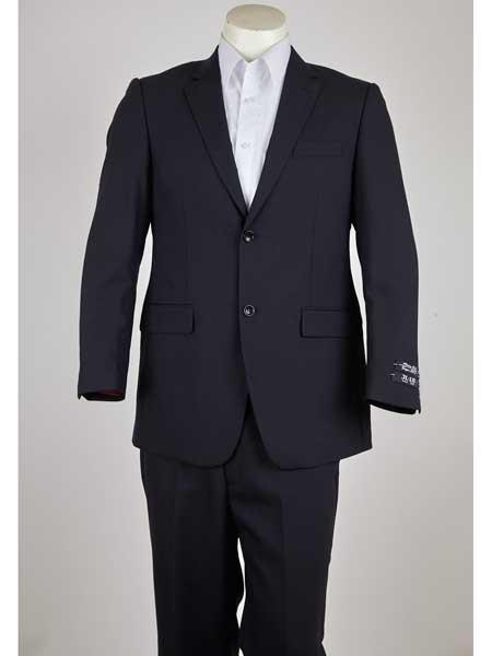Navy-Two-Buttons-Suit-27180.jpg