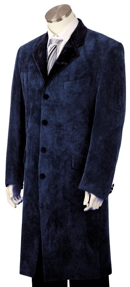 Navy-Velvet-Suit