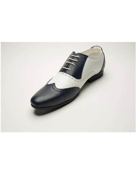 Navy-White-Casual-Dress-Shoes-36978.jpg