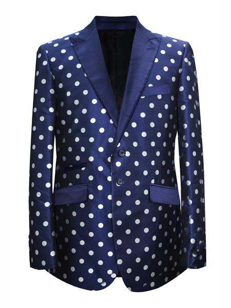 Navy-White-Dot-Design-Blazer-39626.jpg