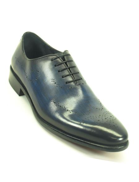 Navy-Whole-Cut-Oxford-Shoe-38119.jpg