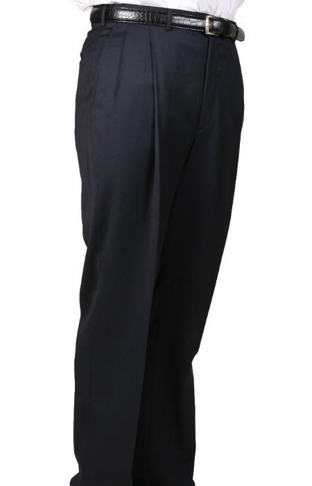 Navy-Wool-Dress-Pants-6579.jpg