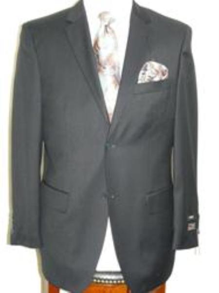 Navy-Wool-Summer-Suit-10483.jpg