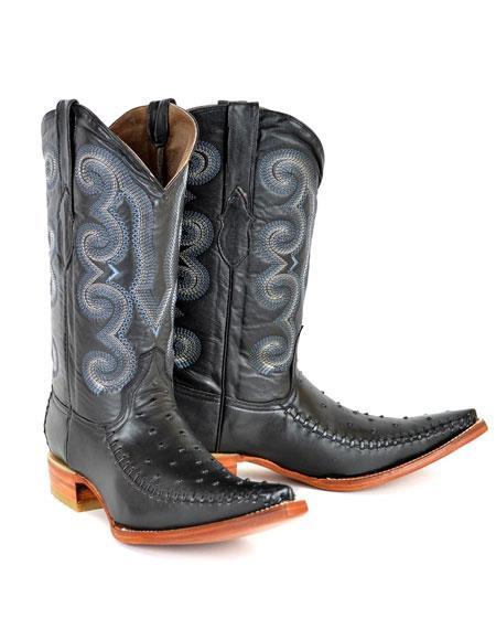Negro-Bota-Ostrich-Dress-Shoes-37153.jpg