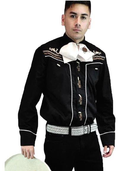 Negro-Long-Sleeves-Causal-Shirt-37122.jpg