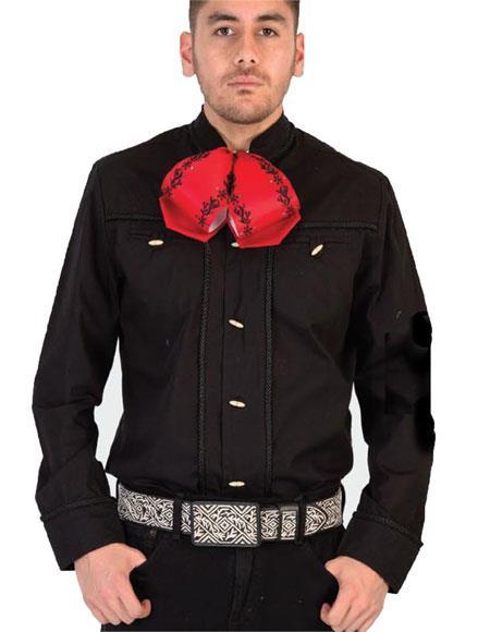 Negro-Long-Sleeves-Causal-Shirt-37124.jpg
