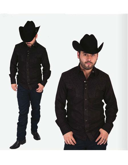 Negro-Long-Sleeves-Pattern-Shirt-37116.jpg