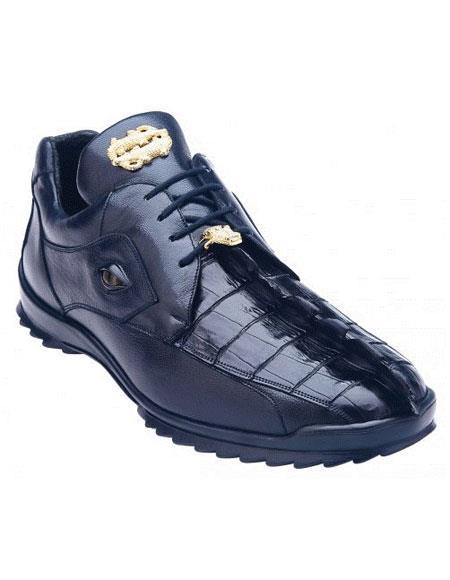 Night-Blue-Hornback-Sneakers-32671.jpg