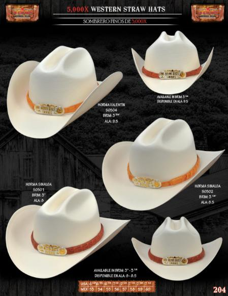 Norma-Style-Western-Straw-Hats-11581.jpg