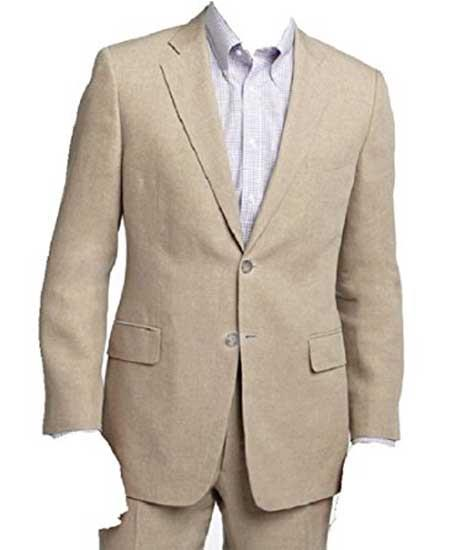 Notch-Lapel-Beige-Color-Suit-28611.jpg