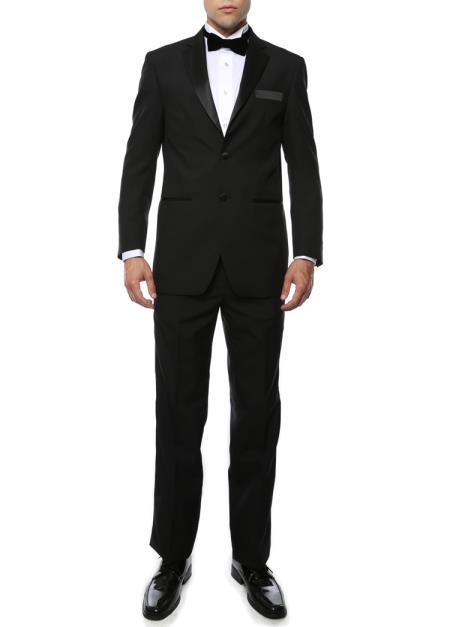 Notch-Lapel-Black-Polyester-Suit-32554.jpg
