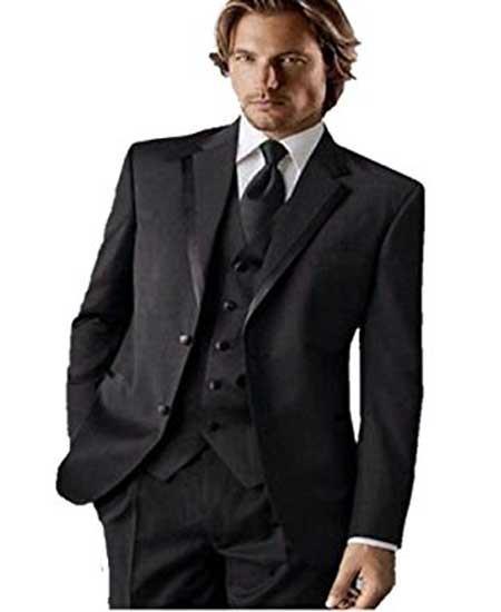 Notch-Lapel-Black-Tuxedo-28327.jpg